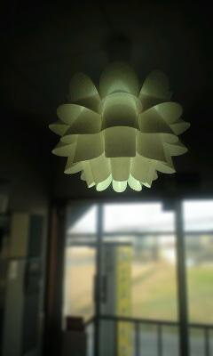 LEDの特徴と使いどころ