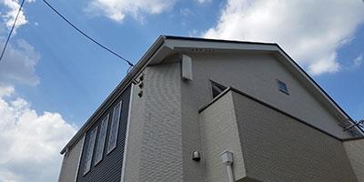 飯田産業ふじみ野市