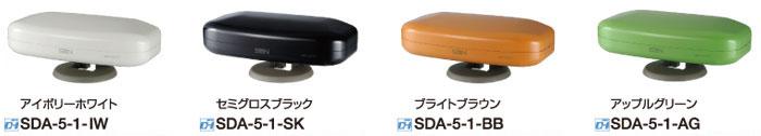 サン電子 SDA-5-1