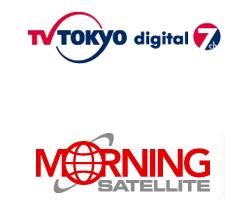 テレビ東京の取材がありました