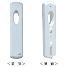 八木アンテナ e-leaf